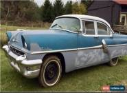 1955 Ford Other for Sale