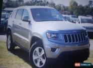 Jeep: Grand Cherokee Loredo for Sale