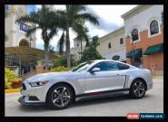 2016 Ford Mustang COUPE for Sale
