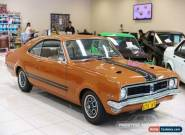 1970 Holden Monaro HT GTS Daytona Bronze Automatic 2sp A Coupe for Sale