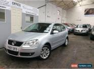 Volkswagen Polo 1.4 TDI S 3dr + VW SERVICE HISTORY + MOT + 2 KEYS  for Sale