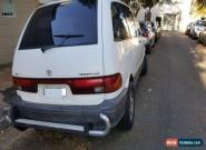 1999 toyota for Sale