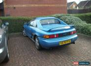TOYOTA MR2 1993 for Sale