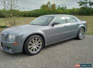 2006 Chrysler Other SRT8 for Sale