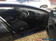 VW Golf 2.0L TDI MK6 for Sale