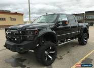 2014 Ford F-350 PLATINUM for Sale