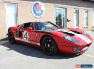 Ford: Ford GT for Sale