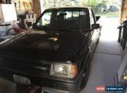 Mazda: B-Series Pickups for Sale