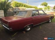 CHRYSLER VALIANT VF VIP 318 for Sale