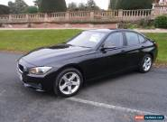 BMW 3 SERIES 2.0 320d SE TWIN TURBO for Sale