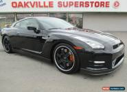 Nissan: GT-R GT-R for Sale