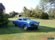 1955 Chevrolet Other for Sale