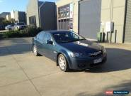 2010 VE HOLDEN BERLINA COMMODORE SEDAN for Sale