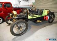 1915 Ford Other base for Sale