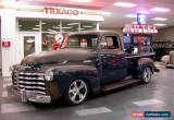 Classic 1954 Chevrolet Other Pickups for Sale
