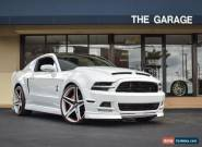2014 Ford Mustang 2dr Coupe V6 for Sale