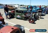 Classic 1930 Ford Other Truck for Sale