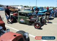1930 Ford Other Truck for Sale