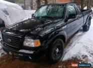 Ford: Ranger Sport for Sale