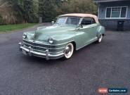 Chrysler: Other for Sale