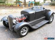 1927 Ford Other 1-Door for Sale