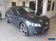 2011 Audi A5 1.8 TFSI 2dr for Sale