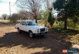 Classic 1979 Ford Other for Sale