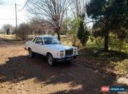 1979 Ford Other for Sale