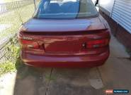 1991 Toyota Celica for Sale