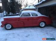 1948 Chevrolet Other Base for Sale