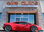 2015 Lamborghini Other LP610-4 Coupe 2-Door for Sale