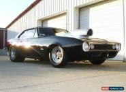 1967 Chevrolet Camaro 2 Door Hardtop for Sale