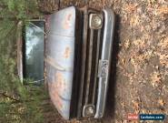 1965 Chevrolet Other Pickups for Sale