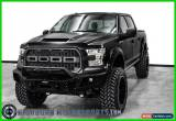 Classic 2016 Ford F-150 XL for Sale