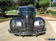 1940 Ford Other Coupe Deluxe for Sale