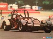 1965 Morgan Roadster for Sale