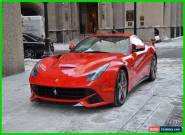 2014 Ferrari Other Base Coupe 2-Door for Sale