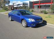 2007 Mitsubishi 380 series 3 Auto - May 2017 rego for Sale