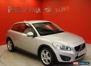 2010 Volvo C30 1.6 D DRIVe SE 2dr for Sale