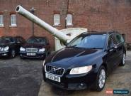 2009 Volvo V70 2.0 D SE 5dr for Sale
