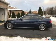 BMW: 3-Series 323I for Sale