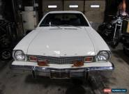 1976 Ford Other Pony Sedan 2-Door for Sale