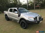 2013 Ford Ranger PX XLT 3.2 (4x4) Silver Manual 6sp M Dual Cab Utility for Sale