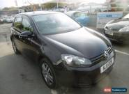 2011 Volkswagen Golf TWIST ** 1.4 LOW INSURANCE ** 5dr for Sale