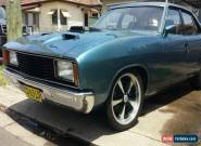 ford xc fairmont for Sale