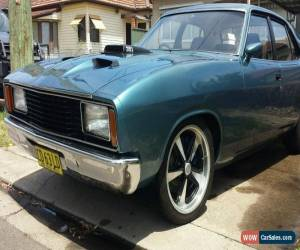 Classic ford xc fairmont for Sale