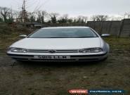 VW GOLF MK4 1.6 SE AUTO 1998 for Sale