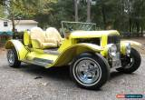 Classic 1922 Ford Other 2 Door for Sale