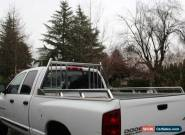 Dodge: Ram 2500 slt 4x4 for Sale