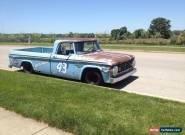 1967 Dodge Other Pickups 2 Door for Sale